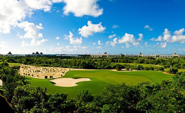 vidanta-golf-rivieramaya-gallery-5.jpg
