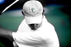 golf-s1.jpg