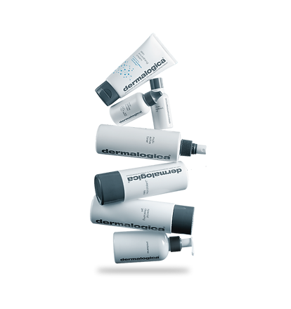 The-SImple-Guide-To-Dermalogica-Skincare
