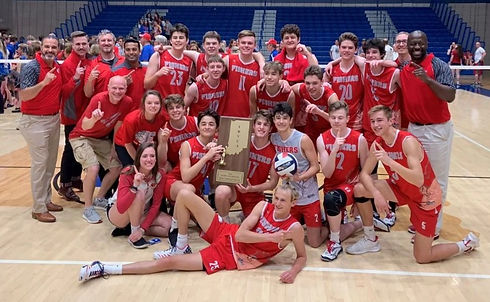 Fishers%20State%20Champs_edited.jpg