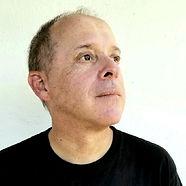 Mark Bernstein.jfif