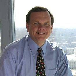 Terry Tamminen.jfif