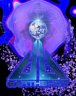 Earthshot-logo-02082021.png