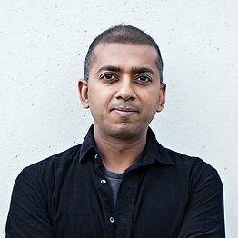 Nikhil_Jain_headshot_ObEN_co-founder.jpg