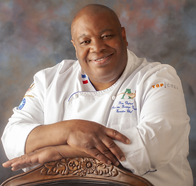 Chef Ron_profile.png