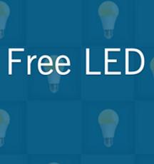 Free LED.tif