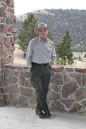 Jim Evanoff