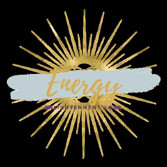 EE Full logo (1).png