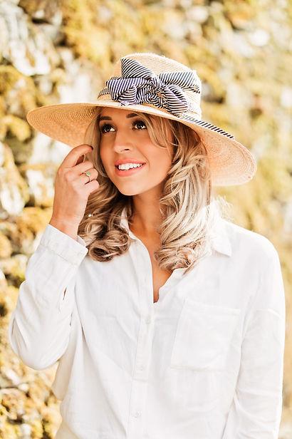 hat, fascinator, headpiece, millinery, occason headwear