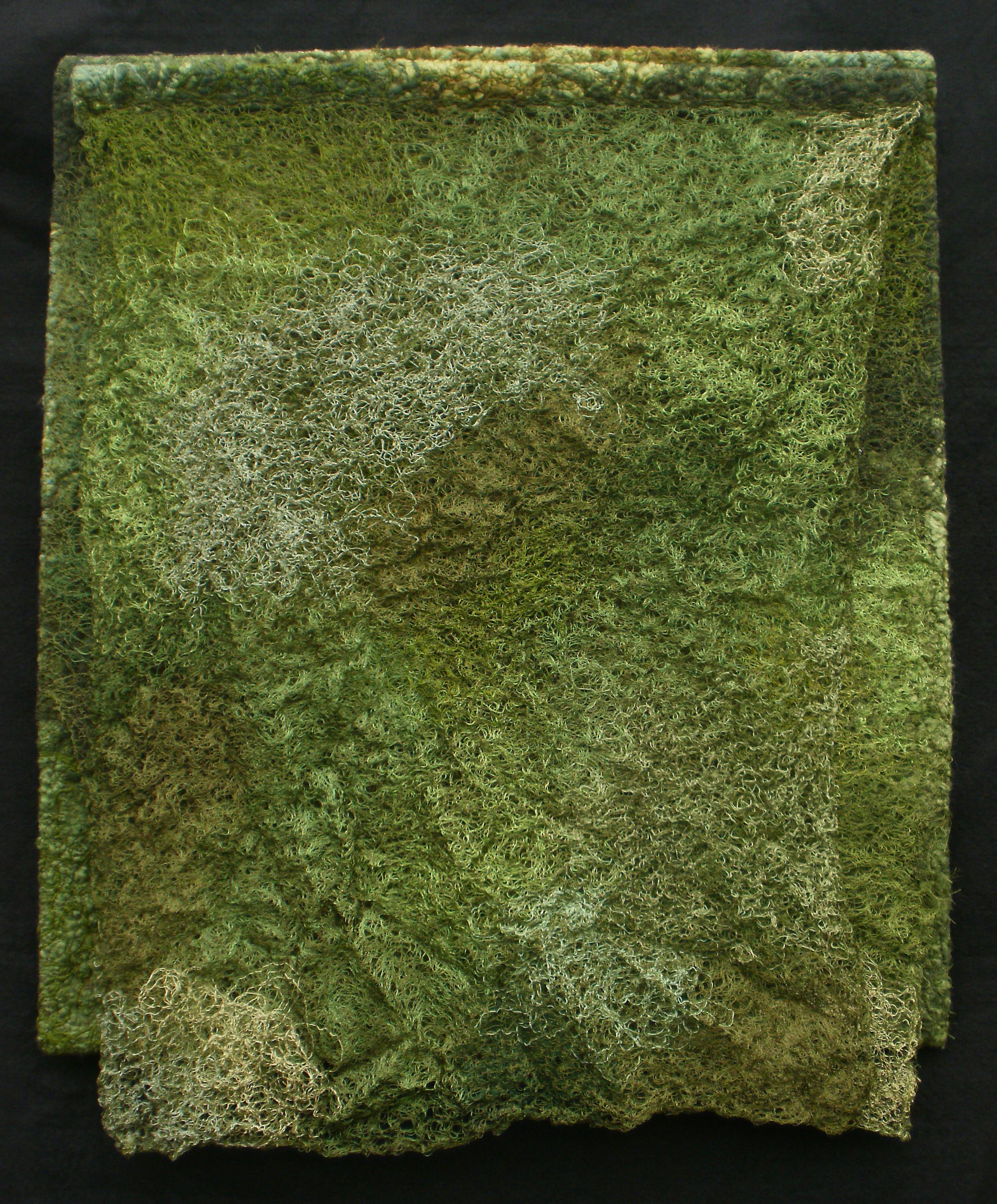Deep Moss