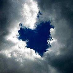 Hearts to Heaven