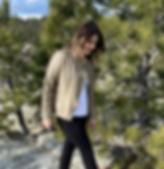 thumbnail_IMG_0512.jpg
