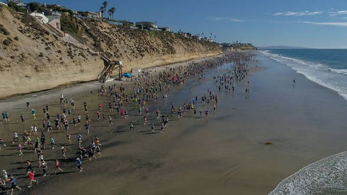 2017-beach-photo-800x450.jpg