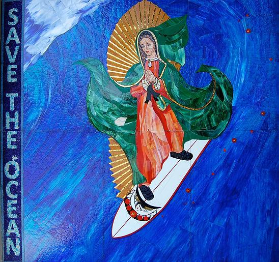 surfing madonna Facebook.jpg