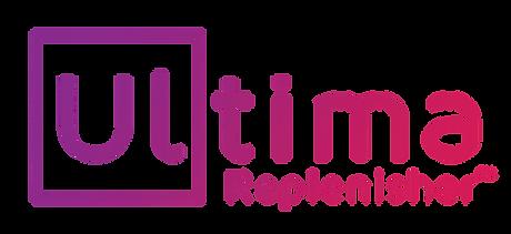 Ultima Logo.png