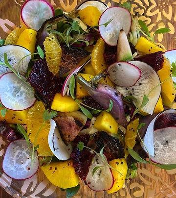 beet and radish salad.jpg