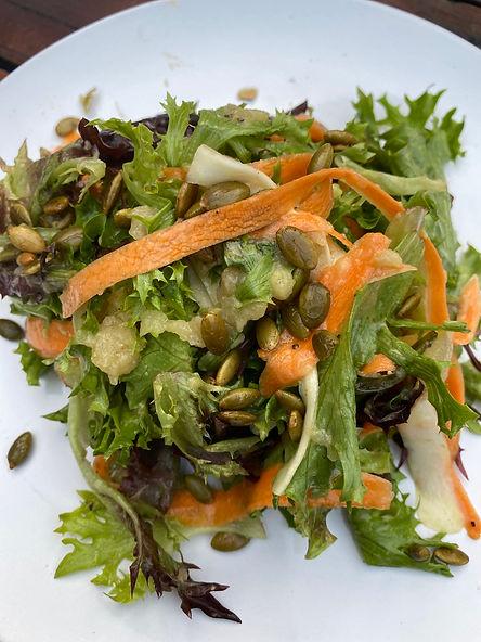 fall salad.JPEG