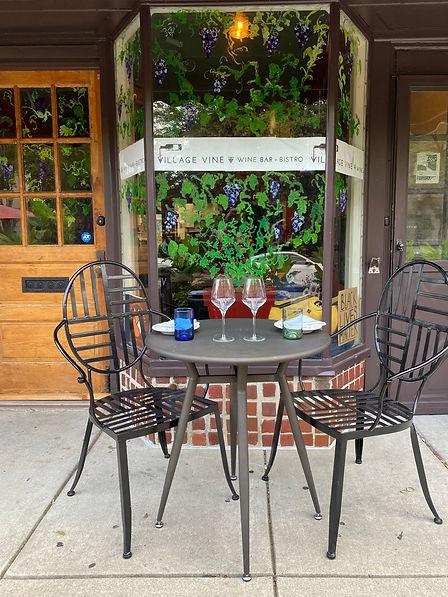 2 chairs outsie VV.jpeg