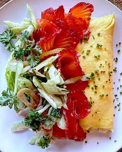 french omelette.jpg