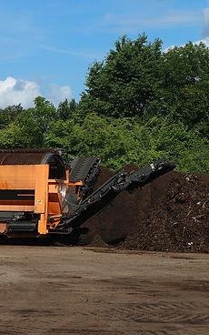 arcadis-composting-project.jpg