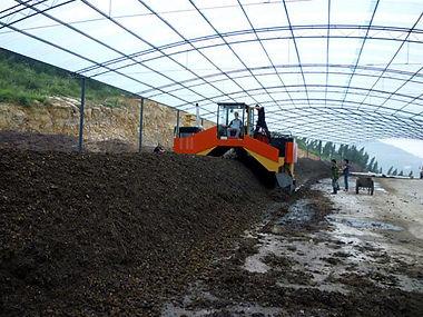 industrial composting.jpg