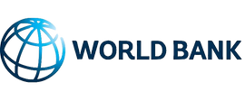 the-world-bank-674x280.png