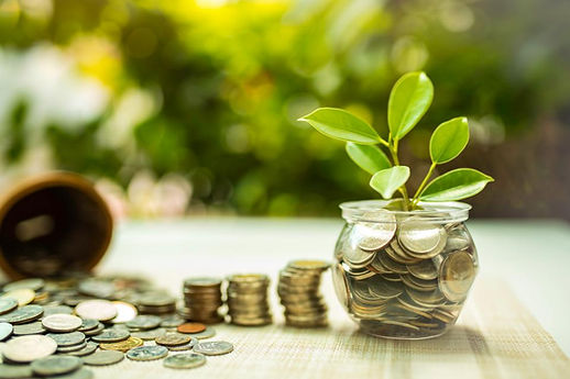 green-banking.jpg