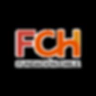 FCH.png