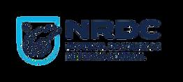 Natural-Resources-Defense-Council-NRDC-7