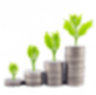 green-finance-icon.png