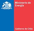 Logotipo_del_Ministerio_de_Energía_de_Ch