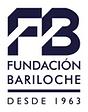 Fundacion Bariloche.png