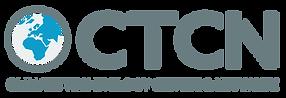 ctcn-logo.png