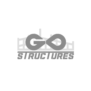 Go Structures.png