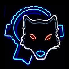 Wolf as JPEG_edited.jpg
