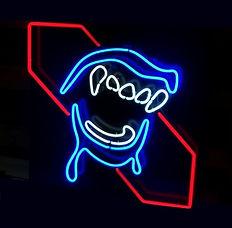 Teeth doctored_edited.jpg