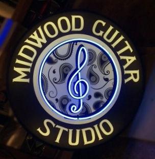 midwood_edited_edited.jpg