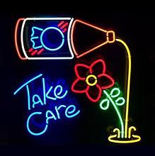 Take Care doctored_edited.jpg