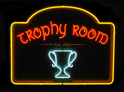 Trophy Room from camera_edited_edited_edited.jpg