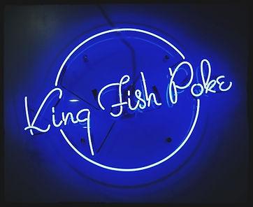 King Fish Poke_edited.jpg