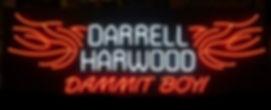 darrel harwood_edited.jpg