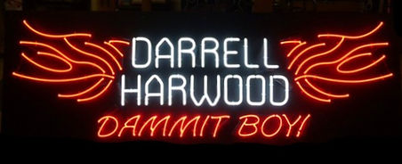 darrel harwood_edited.jpg