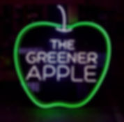 Greener Apple_edited.jpg