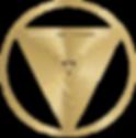 yonayoga_logo.png
