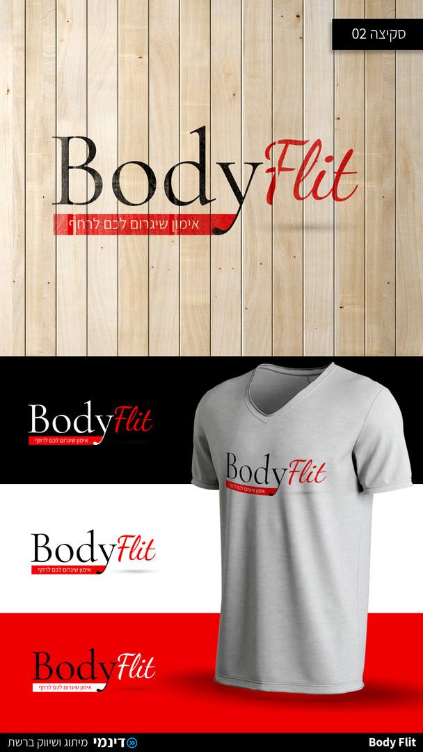BodyFlit_Logo02.jpg