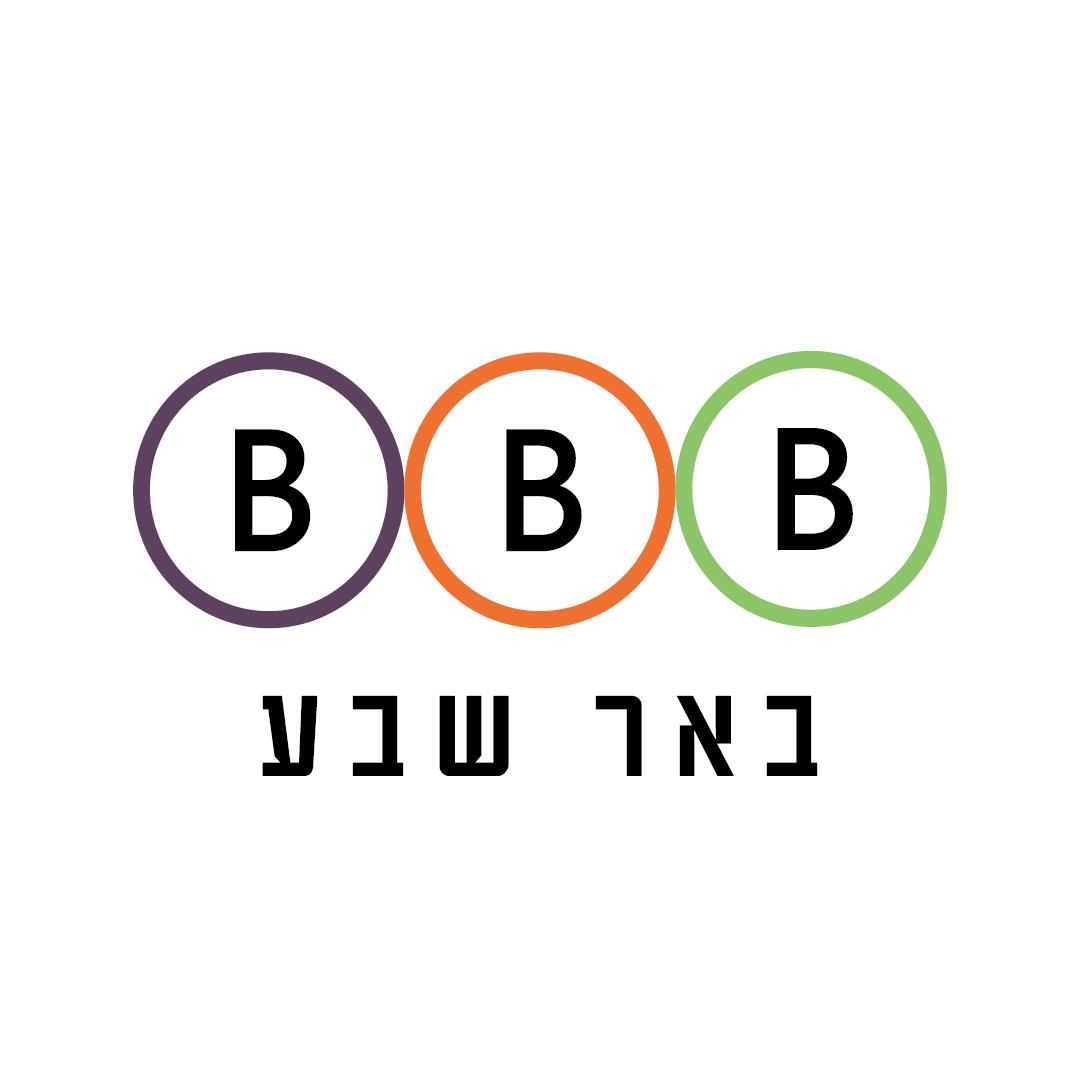 פרופילים bbb_15.png