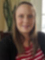 April Atwood Pic.jpg