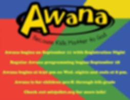 Awana 2019 SM PROMO.png