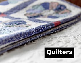 LIFE GROUPS- Quilters.png