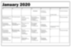 January 2020 Calendar 4.png